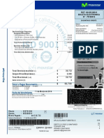 Documento Cliente 903466010 (1vv)
