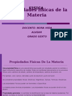 fisicapropiedadesdelamateria-121224120451-phpapp01
