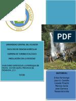 Inventario de Atractivos Turisticos Hoy 24 03 16