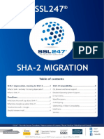 SSL247® - SHA-2 timeline and compatibility UK.pdf