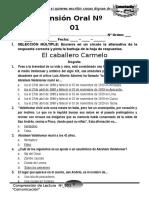 01_Caballero_Carmelo_Respuestas.doc