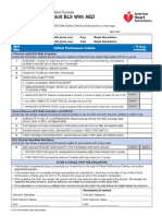 BLSSkillsTestingSheets.pdf