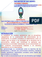 Presentación-Monografia