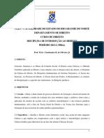 Plano de Ensino 2013.2 (3)