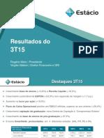 Estacio APR 3T15 Port (1)