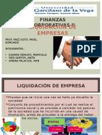 LIQUIDACION DE EMPRESA (1).pptx