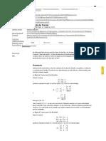 La Regla de Cramer _ CK-12 Foundation