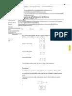 Limitaciones de La Multiplicación de Matrices _ CK-12 Foundation