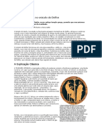 AfontedopodernoorculodeDelfos (1)