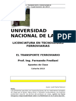 documents.mx_apuntes-de-clase-el-transporte-ferroviario.docx