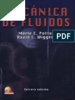 mecnicadefluidos-Potter.pdf