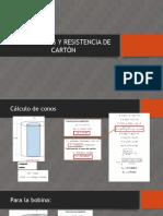 DIMENSIONES Y RESISTENCIA DE CARTON1.pptx