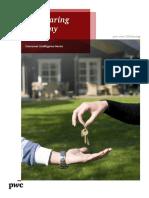 pwc-consumer-intelligence-series-the-sharing-economy.pdf