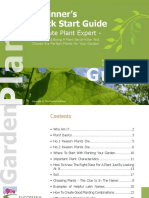 5min-plant-expert.pdf