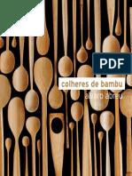 Catalogo BAMBU Issu
