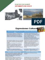 Monica Muñoz Exp Culturales (1)