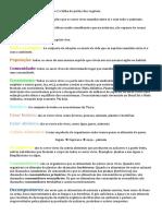Resumo de Ciências Capítulos 1 e 2.pdf