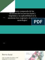 Anestesia .pptx