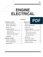 Pdfcatalog | Ignition System | Fuel Economy In Automobiles
