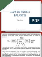 3 Mass Balance Agro1