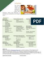 DigiSchool (ERP)