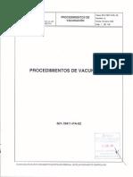 vacu801-78411-PA-02