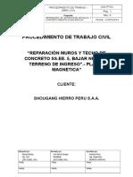 Jgo-pto-2.01 Procedimiento Civil - Ss.ee5