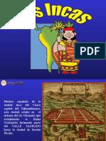 APUNTE_2_CIVILIZACION_INCA_15546_20160301_20140429_124432