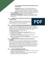 Derecho Internacional Publico Continuacion. Diego Bogado 18-03-2013