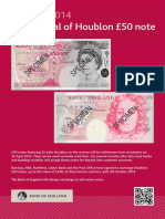 Withdrawal Pound Notes.pdf