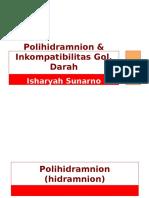 2.polihidr & inkompat