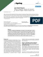 Immunity & Aging.pdf