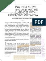 interactivepowerpointarticle copy