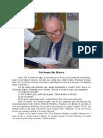 Doi domni.pdf