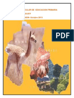 222904208-Diseno-Curricular.pdf