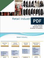 retailindustryppt-121116014610-phpapp02