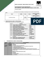Inscribir - Litigación en Sede de Apelación