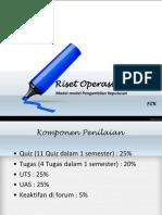 1. Pengenalan Riset Operasi.pdf