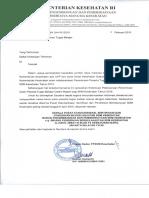 Surat Edaran Tubel 2015(1)
