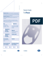 CG3321enRHD072004.pdf