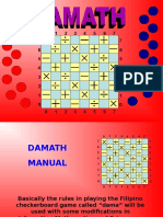 WHOLE DAMATH.ppt