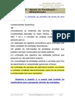Prova Comentada Tcm Sp Contabilidade Publica 150813182010 Lva1 App6892