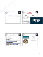 Week_9.pdf