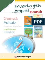 Grammatik Aufsatz Ktreative Schreiben Leseforderung Freiarbeit.pdf