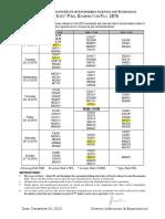 Final Date Sheet Fall 2015.pdf