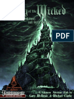 Way of the Wicked 2