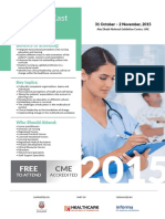 Healthcare Rtf 2015_nursing v8
