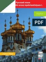 orosz_nyelv_alapfok.pdf