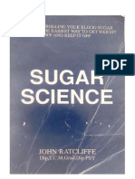 Sugar Science eBook 2014