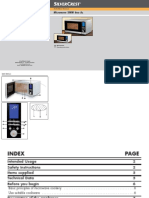 Silvercrest digital SMW 800 A1 en.pdf